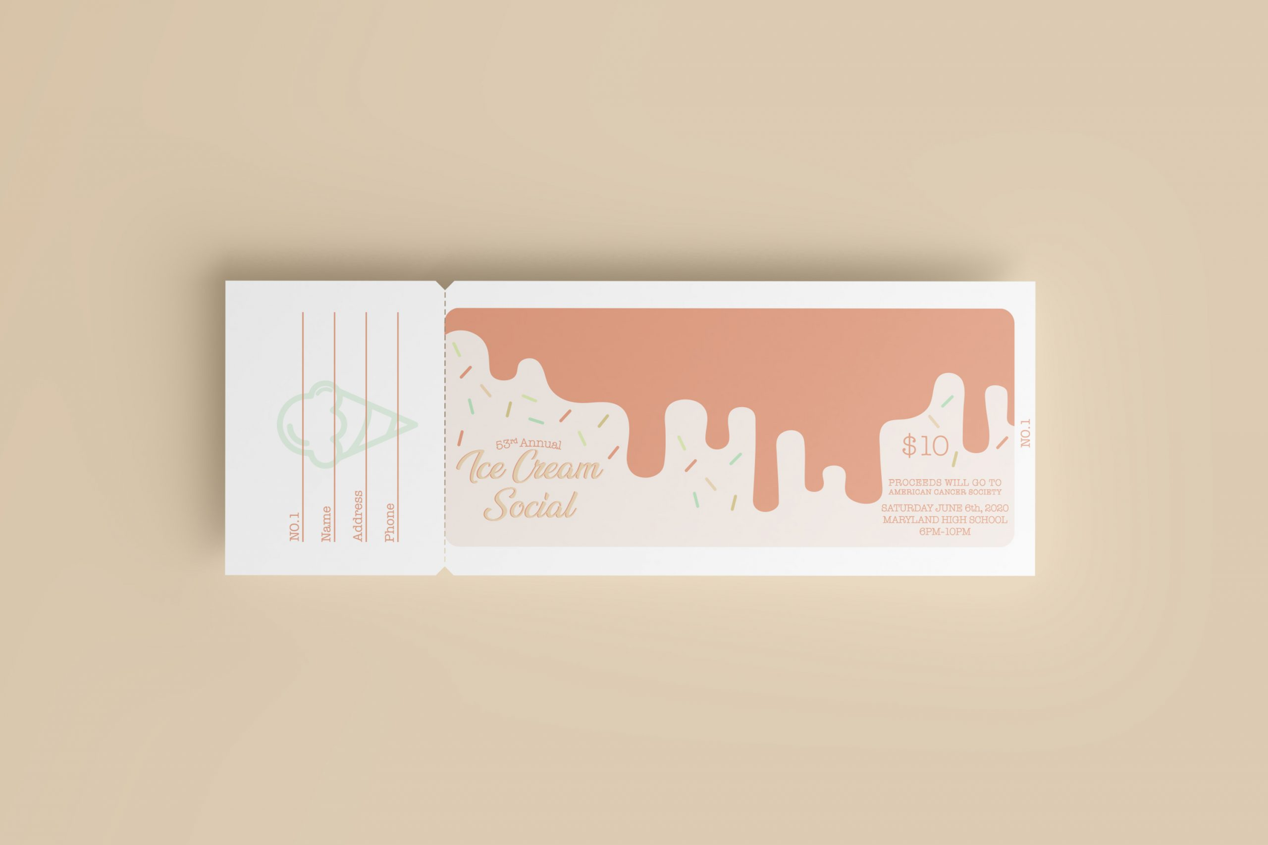 IceCreamSocial_ticketmockup