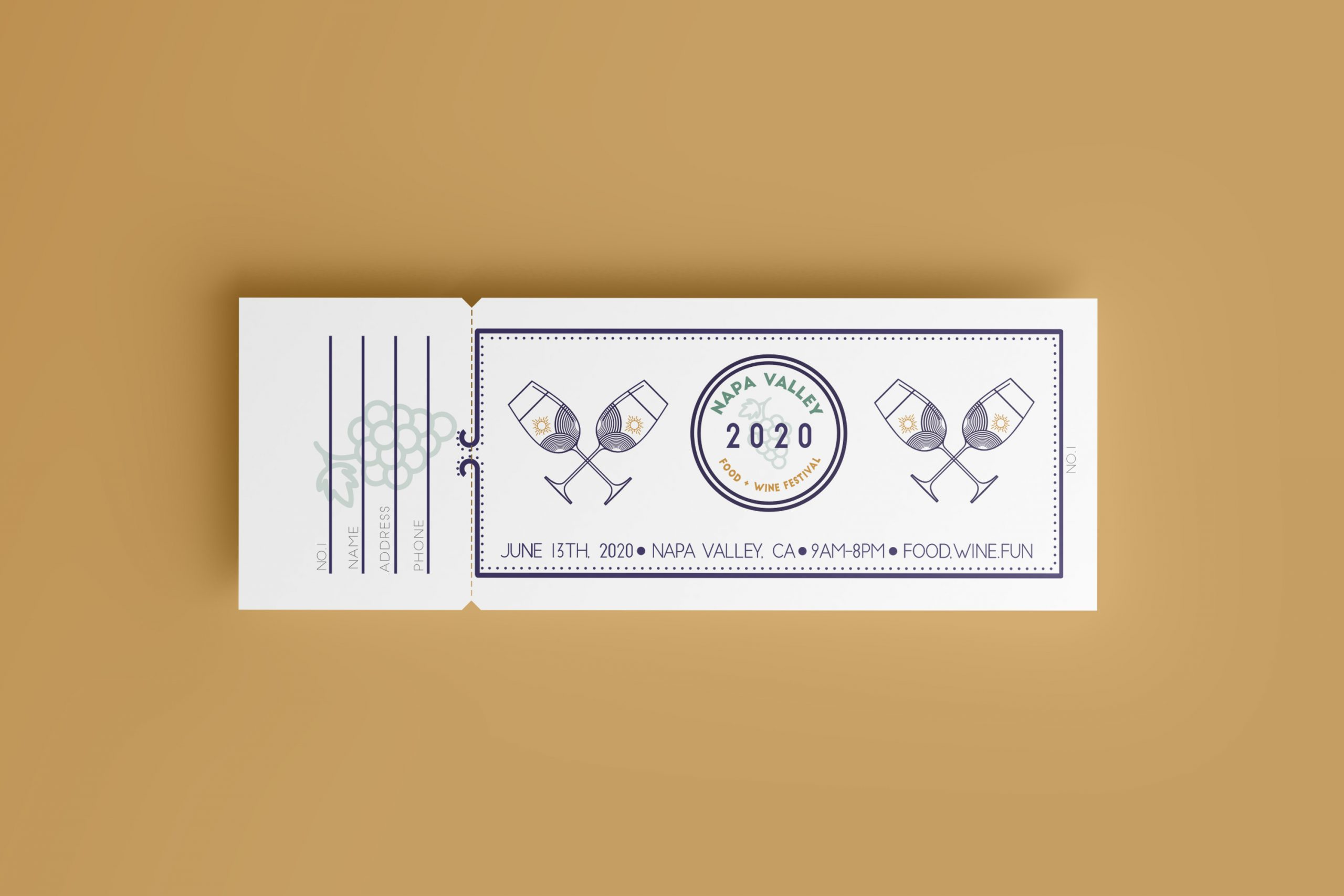 Wine_ticket_mockup