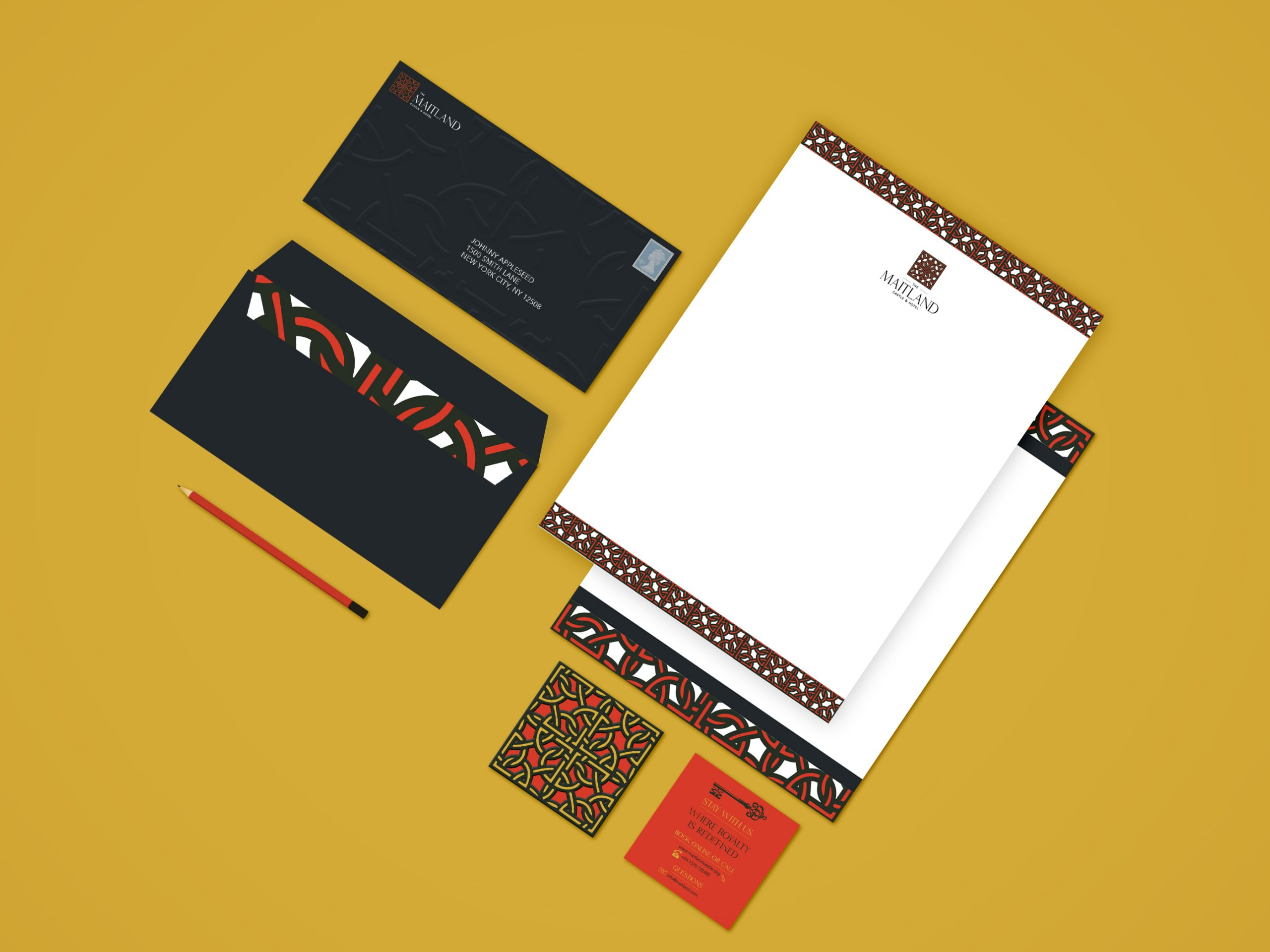 maitland_stationery